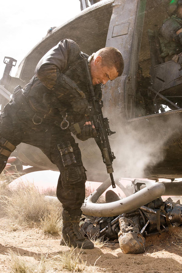 terminator-salvation-still.jpg
