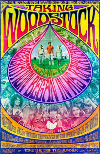 taking-woodstock-trippyposter-full-324x500.jpg