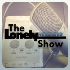 lr-Podcast-Artwork