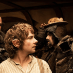 thehobbit-header