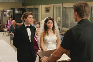 arrested-development-maeby-and-george-michael-cousins-wed