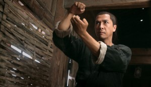 dragon-donnie-yen