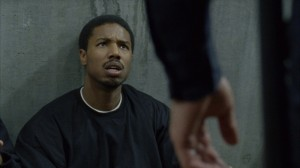 fruitvale-station02