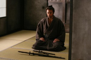 hara-kiri-death-of-a-samurai-3