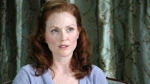 julianne-moore-confirmed-for-carrie-remake-102865-470-75