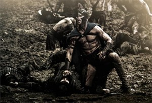 300_rise_of_an_empire_4