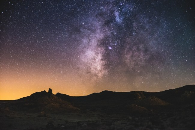 sony-a7S-review-astrophotography-5
