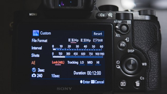 sony-a7s-review-12