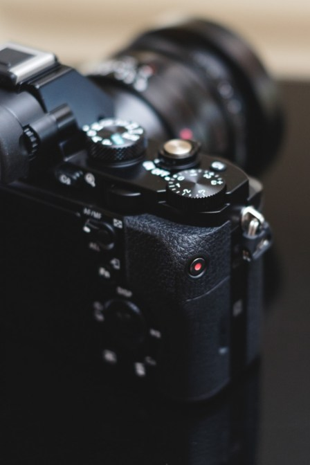 sony-a7s-review-5