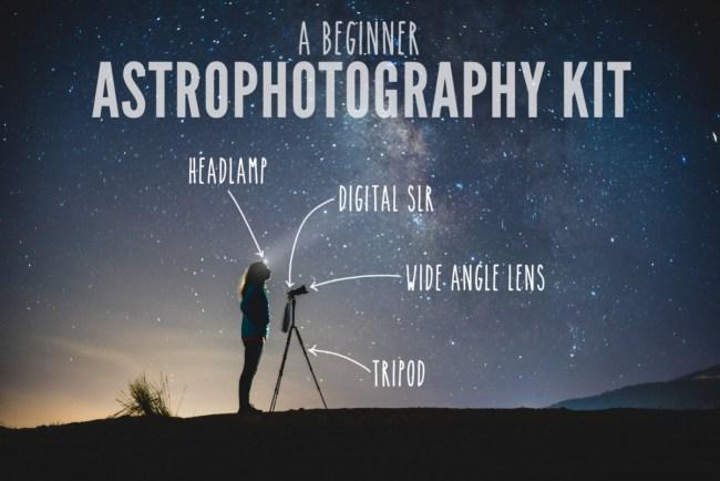 beginner-astrophotography-kit