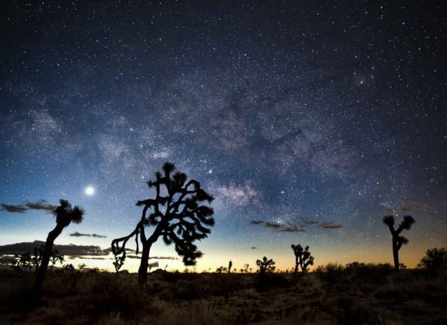 medium-format-astrophotography-4