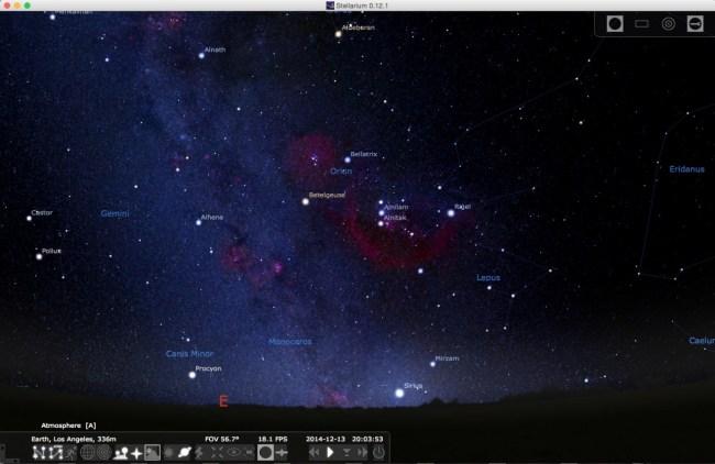 stellarium-orion-2