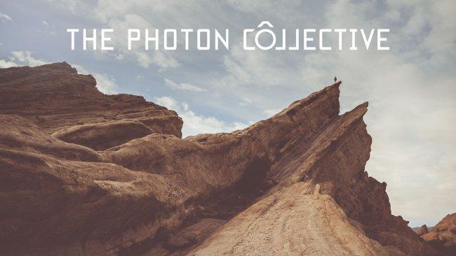 photon-collective-cover-logo