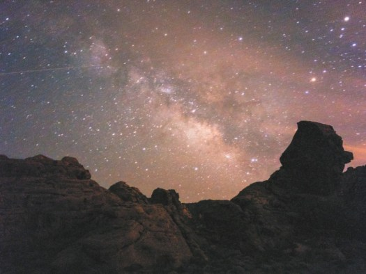 oneplus-one-astrophotography-on-a-smartphone-1