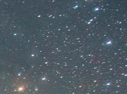 rx100iii-aberration-coma-astrophotography