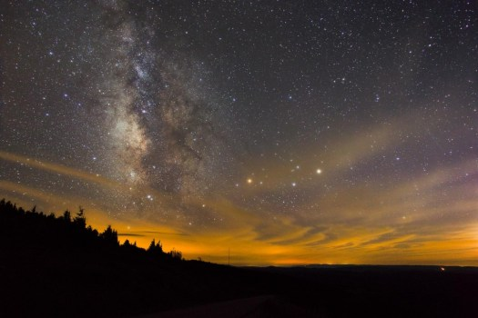 sony-rx100iii-astrophotography-review-lonelyspeck-3