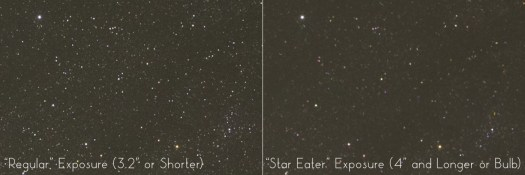 sony-alpha-star-eater-comparison