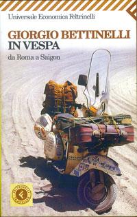 Più riguardo a In Vespa