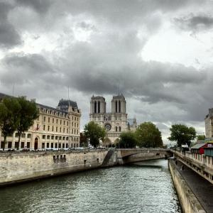 Paris%2C notre dame