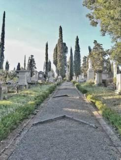 Cimitero_Inglesi_02