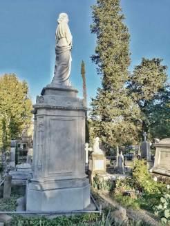 Cimitero_Inglesi_03