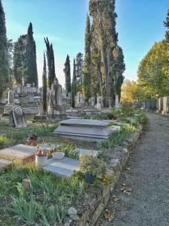Cimitero_Inglesi_05