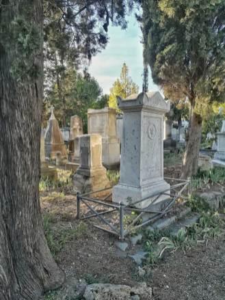 Cimitero_Inglesi_08