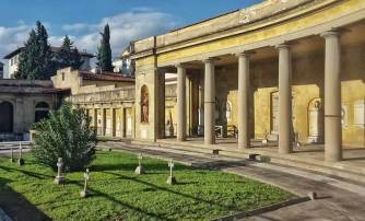 Cimitero_Misericordia_04