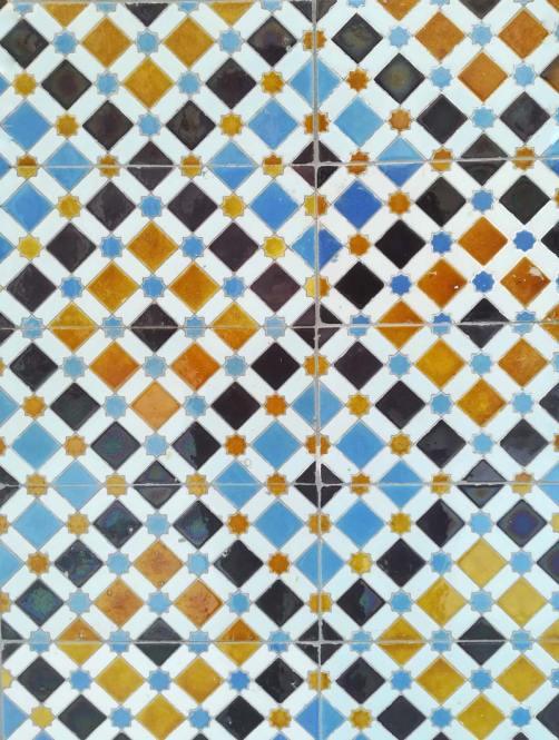 Rocchetta_Mattei_pattern_03