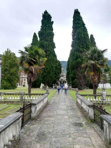 Certosa_Calci_giardino_02