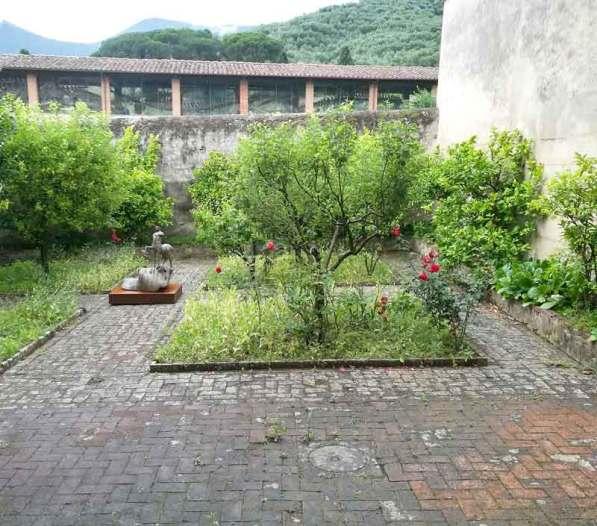 Certosa_Calci_giardino_03