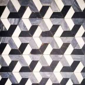 Certosa_Calci_pattern_01