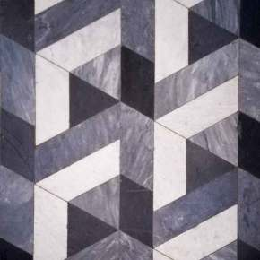 Certosa_Calci_pattern_02