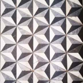Certosa_Calci_pattern_03
