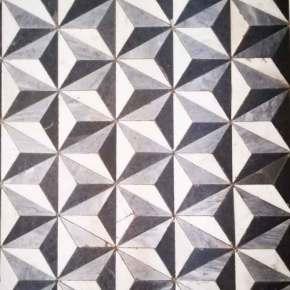 Certosa_Calci_pattern_03