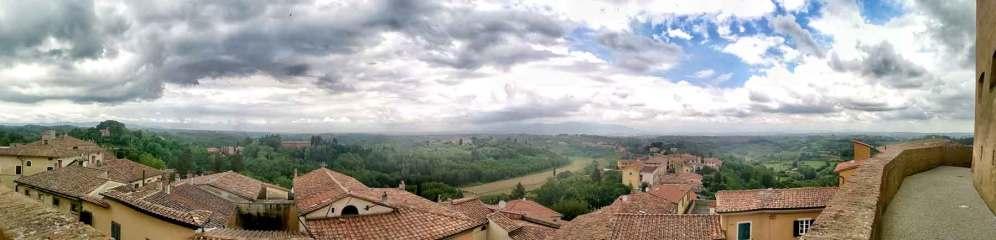 Lari_vista_panoramica