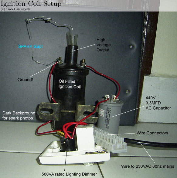 Coil Booster Wiring Diagrams Get Free Image About Wiring Diagram