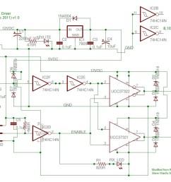 half bridge tesla coil schematic get free image about dc tesla coil schematic dc tesla coil schematic [ 1245 x 840 Pixel ]