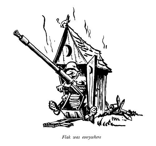 illustrations « Lone Sentry Blog