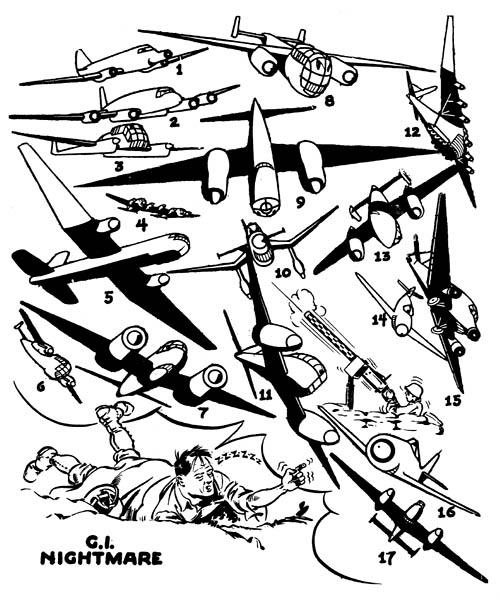 antitank – Page 2