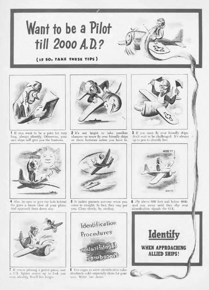 illustrations – Page 2