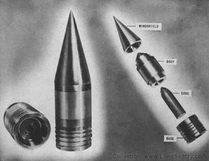 shot-h-v-a-p-90mm-t30e16.jpg?w=800