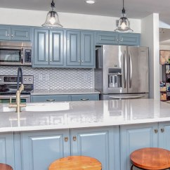 Kitchen Contractor Window Blinds Remodeling In Seguin Texas Lone Star Home Solutions