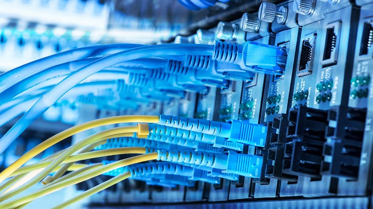 Computer Networking Specialization  Cisco AAS Degree