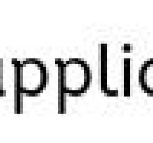Chest Freezer Parts