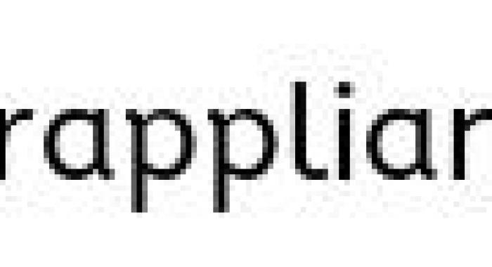 appliance parts brands
