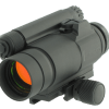 Aimpoint CompM4 2