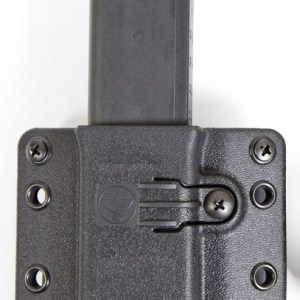 Copia Pistol Magazine Carriers