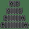 0015130_magpul-m-lok-aluminum-rail-sections