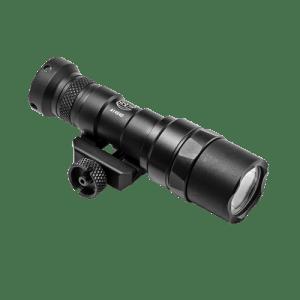 SureFire M300 Mini Scout Light